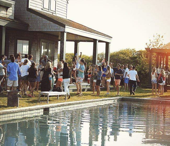 26 Best Images About My House In The Hamptons On Pinterest