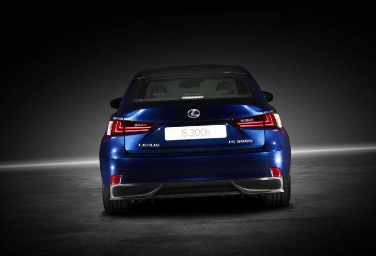 IS 250C Lexus lease - http://autotras.com