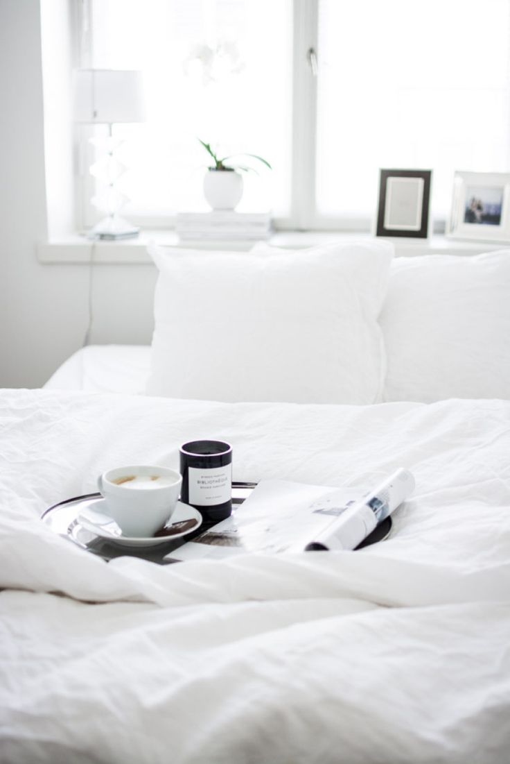 320 best breakfast in bed images on pinterest. Black Bedroom Furniture Sets. Home Design Ideas