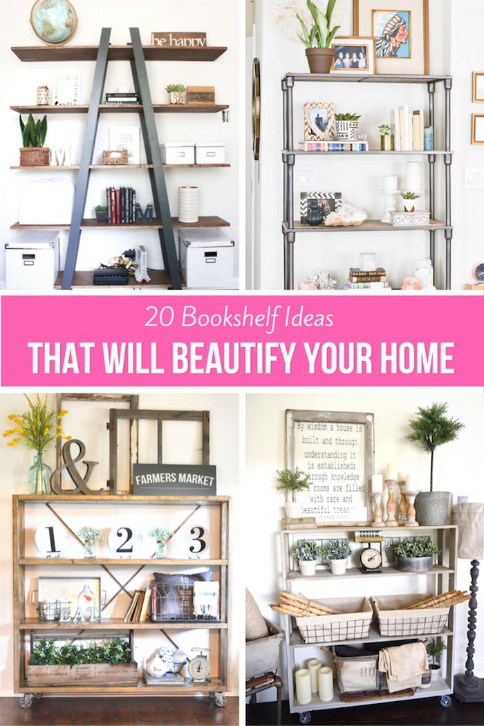 1064 best INTERIOR DESIGN STYLE images on Pinterest | Country style ...
