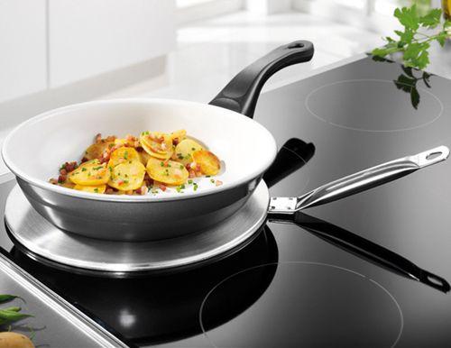 bếp từ cata l bếp điện cata l bếp từ cata i2plus l bếp từ cata ib 772: Bếp từ Cata có an toàn không?
