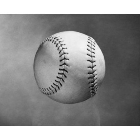 1000 Ideas About Baseball Canvas On Pinterest The Fear Softball Crafts An