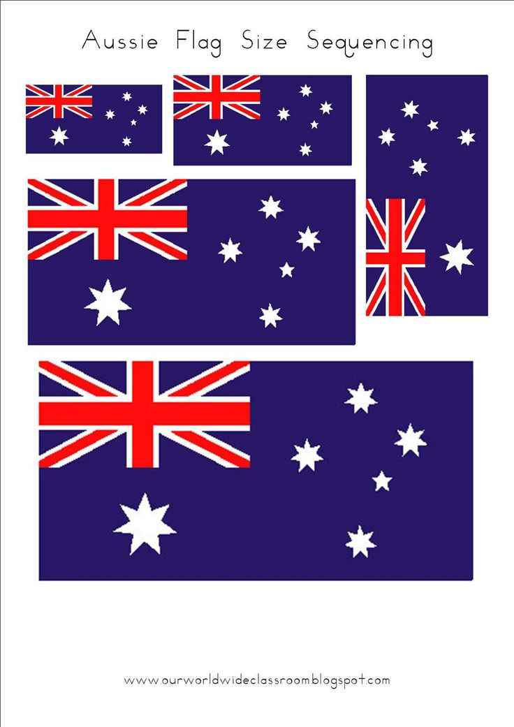 Australian cultural website for homeschoolers. Lots of printables