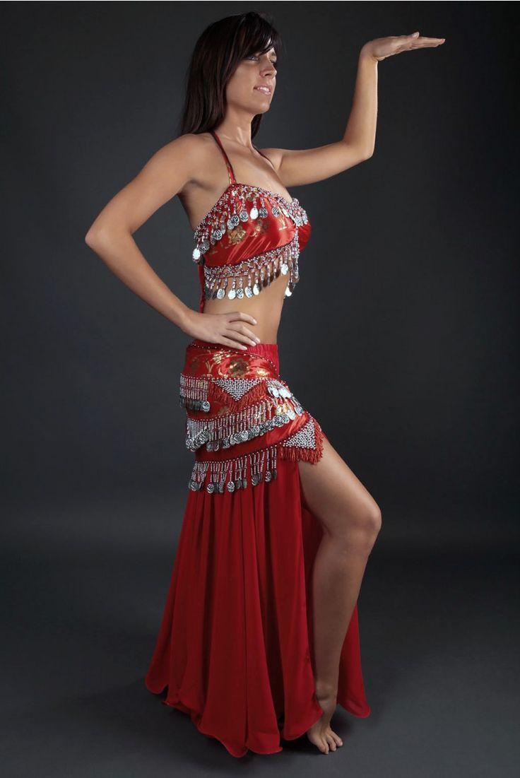 1000 id es sur le th me costume danse orientale sur pinterest danse orientale costumes de. Black Bedroom Furniture Sets. Home Design Ideas