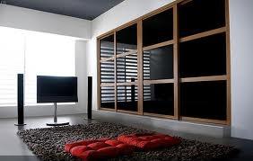sliding wardrobe designs - Google Search