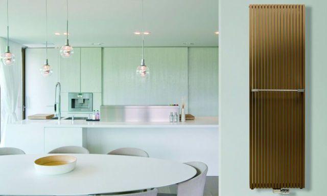 10 of the best radiators  - housebeautiful.co.uk