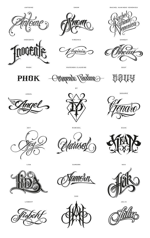 best 20 german font ideas on pinterest gothic fonts black letter and letter fonts. Black Bedroom Furniture Sets. Home Design Ideas