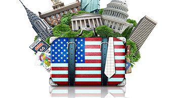 Como Sobrevivir en los Estados Unidos, Como Ganar Dinero en USA, Como Ganar Dinero usando tu Propio Horario, Como registrar Empresa en EEUU, Vivir en Estados Unidos cosas que DEBES y NO DEBES hacer