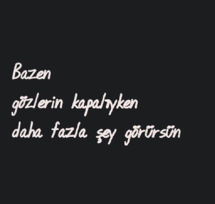 Bazen....