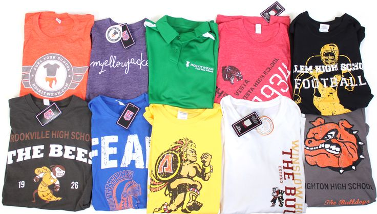 99 best images about t shirts on pinterest football