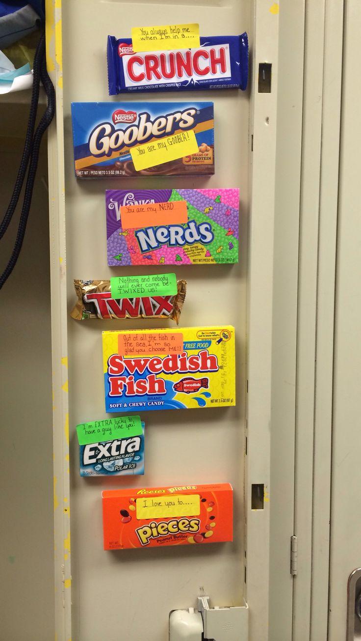 25 best locker ideas on pinterest school lockers locker organization and school locker organization - Locker Designs Ideas