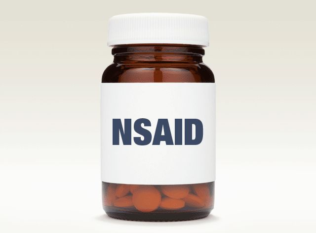FDA strengthens warning that non-aspirin nonsteroidal anti-inflammatory drugs (NSAIDs) can cause heart attacks or strokes. NSAIDs include ibuprofen, naproxen, diclofenac, and celecoxib. [Drugs, Pain Medicine, Medications, #NerdMentor]