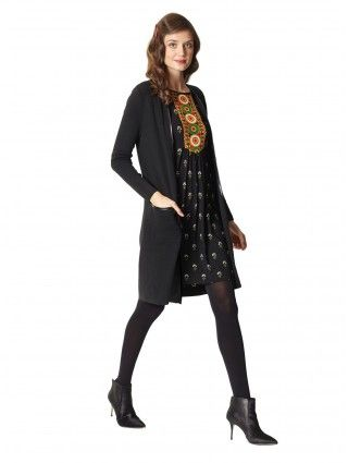 Marielle Coat