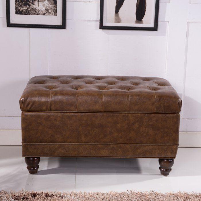 Mejores 19 imágenes de fun furniture en Pinterest | Otomanas ...