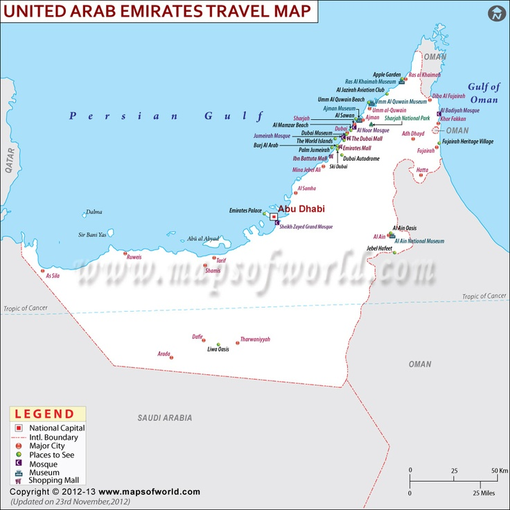 Map of dubai country 28 images image gallery dubai location map map gumiabroncs Images