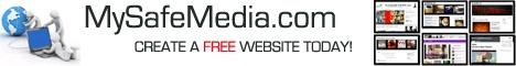 Create A FREE WEBSITE - Blog, Upload Pictures,Videos,Mp3,Classifieds,Comments,Ratings,VIDEO CHAT,Contact Forms + more.