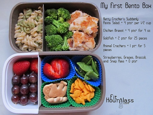 pin by jessica hassell on bento box pinterest