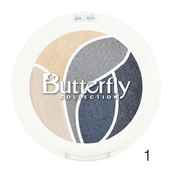 SHINY SMOKY EYES eyes-butterfly-1