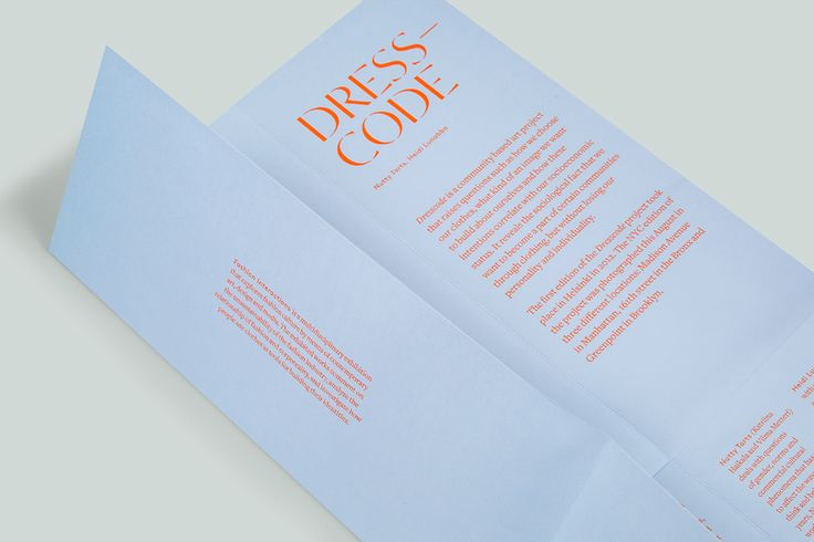 Visual identity and print by Lotta Nieminen for Fashion Interactions.