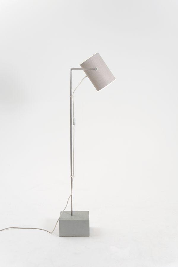 Passion for lighting light itlamp lightlamp designlight
