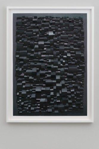 Christiane Feser Galerie Feldbusch Wiesner