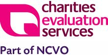 Charities Evaluation Services supports voluntary sector organisations and their funders so they can focus on doing what they do best and achieve more for the causes they serve. The CES aims to help organisations become more effective and better equipped to demonstrate their value.