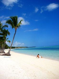 Punta Cana, Dominicaanse Republiek - www.holidaycheck.nl/state-reisinformatie_Dominicaanse+Republiek-lid_5.html