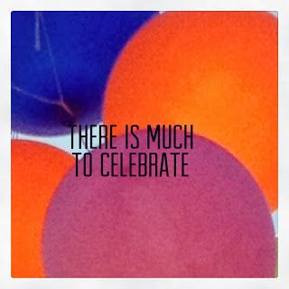 "Walt Whitman was quoted as saying, ""I celebrate myself, and sing myself."" .. #celebrate #birthdays"