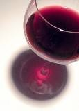 Turn a clear liquid into a red liquid and back again. Good water to wine demo.