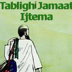 Tablighi Jamaat- Η ισλαμική μασονία της τρομοκρατίας.Μέρος Α'