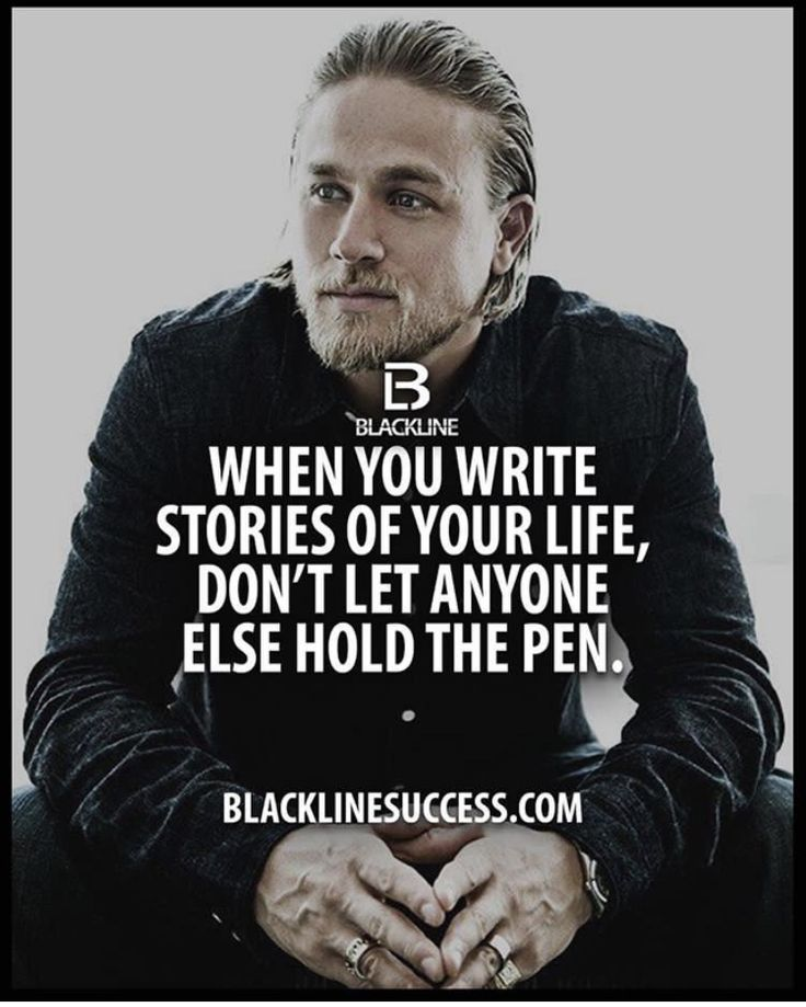When you write stories of your life, don't let anyone else hold the pen quote #blacklinesuccess #sales #salestraining #entrepreneur #millionairemindset #goals #leadership #ceo #successful #motivation #leader #millionaire #business #hustle #picoftheday #Blackline #success #motivationalquote #joshcampos #inspiration #quotes #mindset #lifequotes #entrepreneurlife #money #ambition #confidence BLACKLINESUCCESS.COM