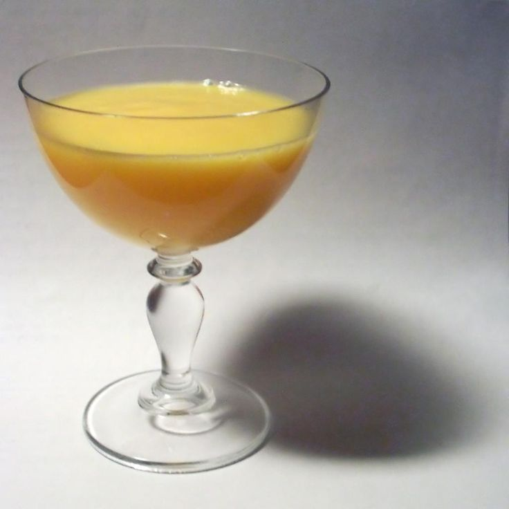 Eggnog With Advocaat Recipe: 1000+ Images About DRANKJES On Pinterest