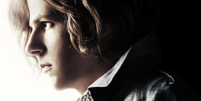 New Image Of Jesse Eisenberg As 'Lex Luthor' From BATMAN V SUPERMAN: DAWN OF JUSTICE