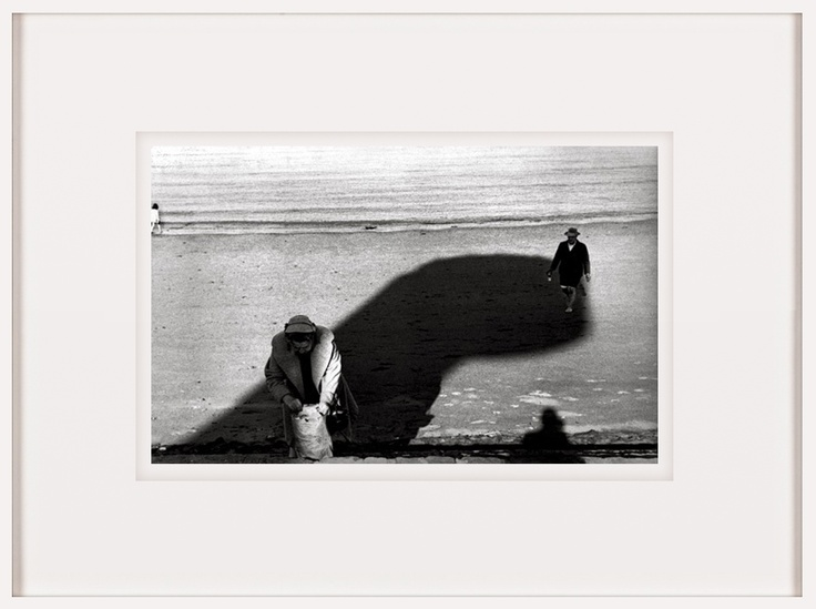 Untitled, NY by Ralph Gibson   http://artsation.com/en/ralph-gibson-untitled-ny1