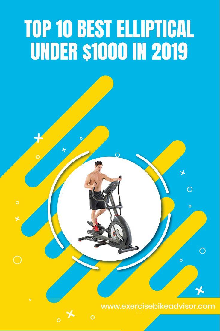 Top 10 Best Recumbent Exercise Bikes In 2020 Reviews Recumbent