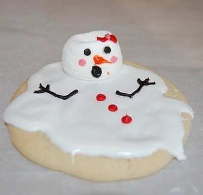 I cant wait to make these!!!