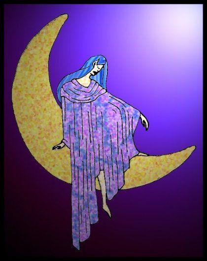 Un eclipse lunar penumbral ocurrirá el 10 y el 11 de febrero del 2017, el primero de los dos eclipses lunares y único penumbral de 2017. Sol-Luna 22° Leo-Acuario. En Continue Reading →