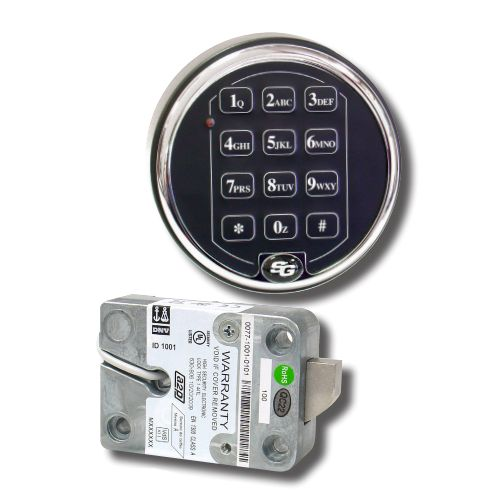 ideas about electronic safe electronics sargent and greenleaf 1006 108 spartan pivot bolt electronic safe lock