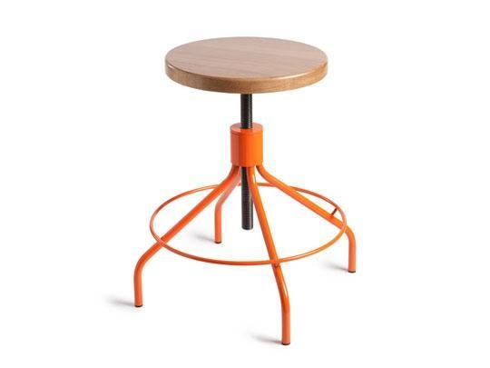 17 Best Images About Powder Coated Furniture On Pinterest Powder Trestle Table And Furniture