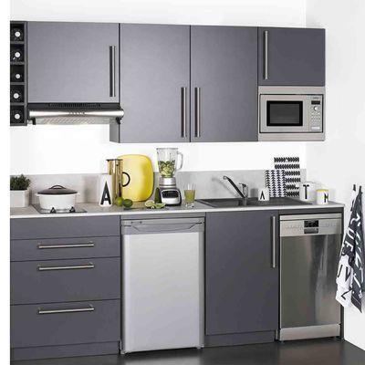 Fabulous Cuisine Darty les nouveaux meubles de cuisine