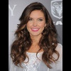 Audrina Patridge, STYLE INSPIRATION - LONG HAIR, ghd Profile | Official ghd ® Republic of Ireland Website