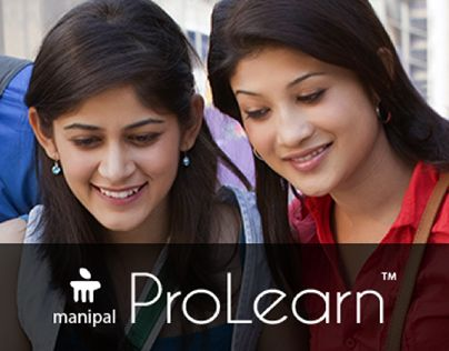 """Check out new work on my @Behance portfolio: """"Manipal ProLearn - Website UI Re-design"""" http://be.net/gallery/38067453/Manipal-ProLearn-Website-UI-Re-design"""
