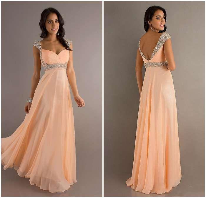 Vestidos de noche on AliExpress.com from $122.12