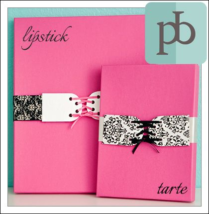 paperie boutique panache collective photography packaging