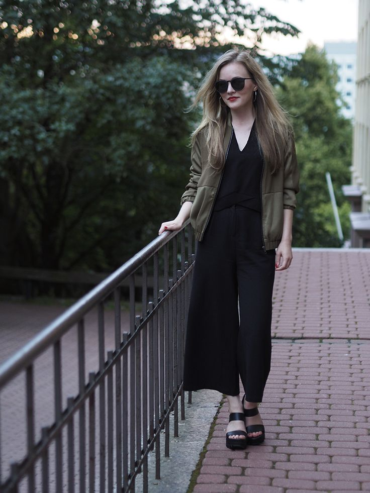 my style / outfit