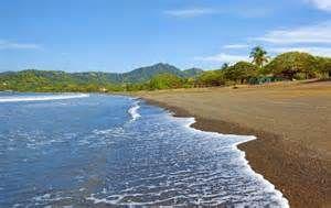 costa - Ecosia