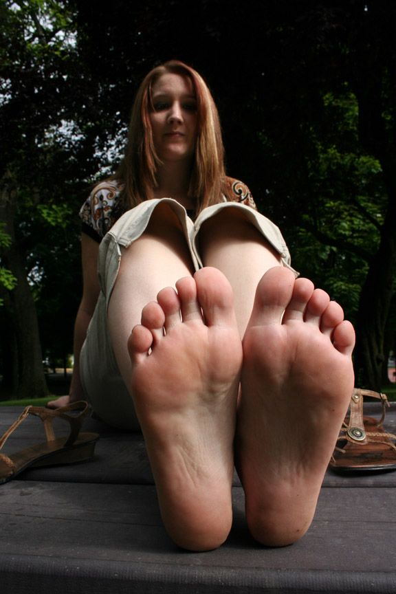 303 Best Smooth Soles Images On Pinterest  Smooth -8370