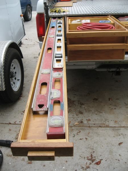 17 best images about truck bed storage ideas on pinterest bed storage portal and trucks - Truck bed storage ideas ...