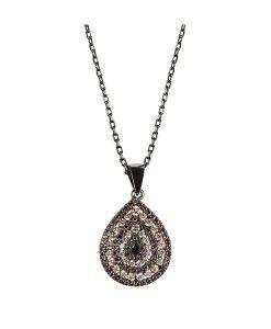 comprar semi joias online