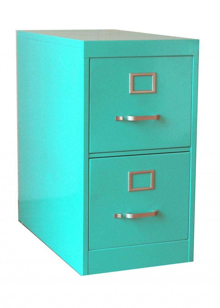 Best 25+ Metal file cabinets ideas on Pinterest | Painted ...